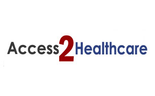 access2healthcare thumbnail