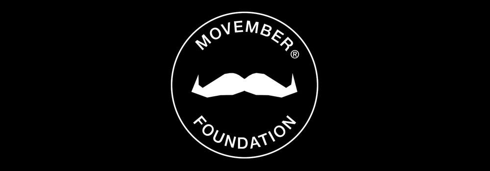 Movember001