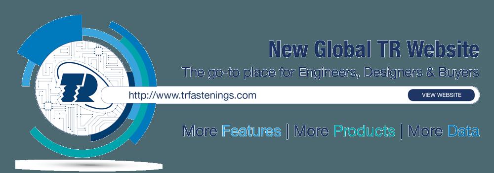 New TR Website Leading Image