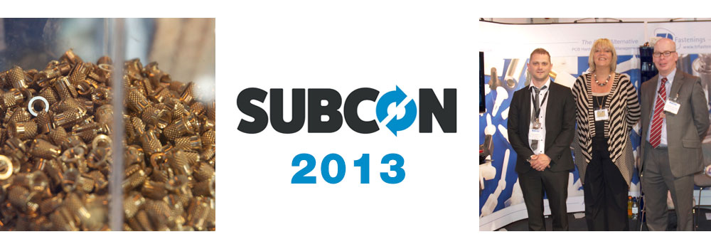 Subcon002