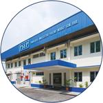 TR PSEP Malaysia
