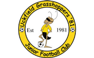 Uckfield Grasshoppers thumb