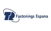 Fastenings 166