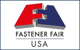 FF USA 2020