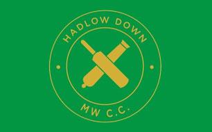 HadlowCricket002