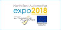 NEAA 2018 Exhibition thumbnail