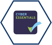 Cyber Essentials Thumbnail