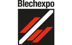 Blechexpo thumb