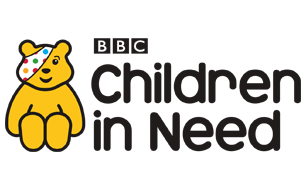 Children in need thumb