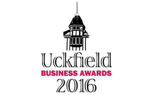 Uckfield Business Awards thumb