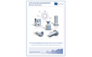 TR Application Engineering Flyer V3