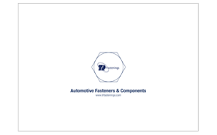 Automotive Brochure 2019 V3