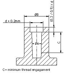 Plas Tech 30 Installation Diagram 1