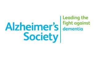 AlzheimerSociety002