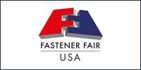 FF USA Web Home