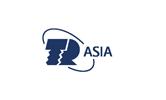 Asia 166