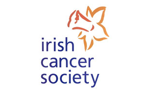 IrishCancerSociety002