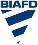 BIAFD Logo Small RGB