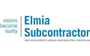 Elmia thumb