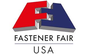 FF USA thumb