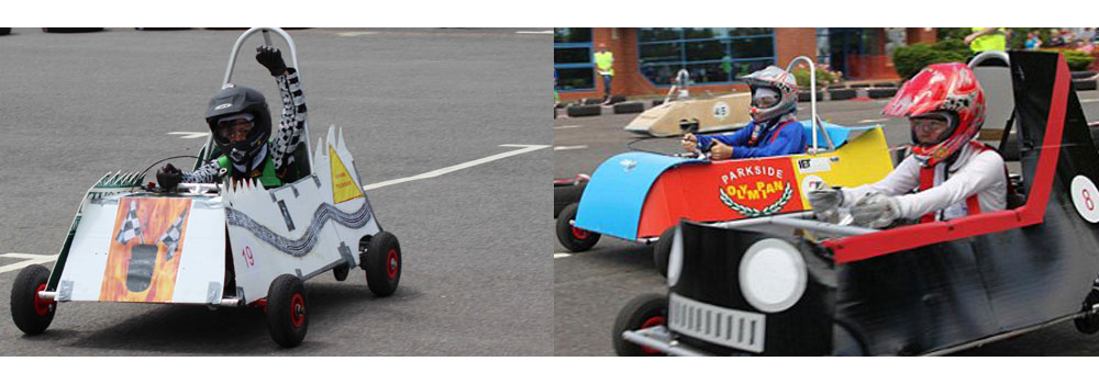 GrandPrix004
