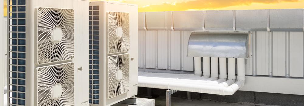 HVAC header new