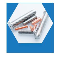 CD Weld Studs