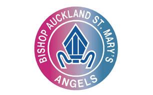 Bishop002