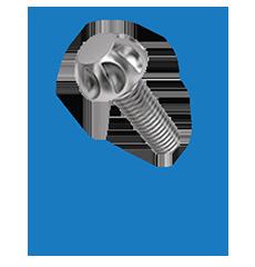 KINMAR PERMANENT
