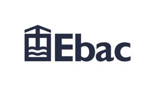 EBAC003
