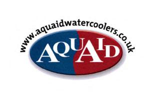 AquAid002