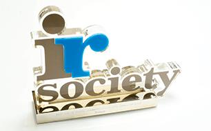 IR Award 2014 thumb