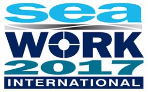 Seawork2017Banner002