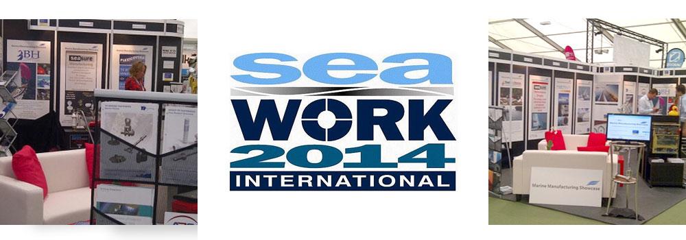 Seawork003