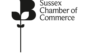Chamber of Commerce thumb