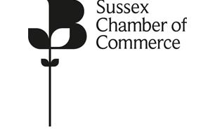 Chamber of Commerce thumb