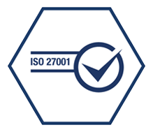 ISO 27001 Website