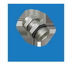 General Purpose Mini Cable Gland