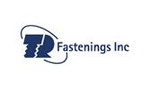 Fastenings INC 166