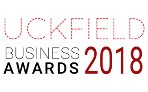 Thumbnail for web   uckfield business award