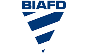BIAFD Thumb