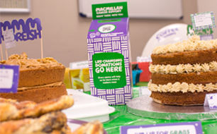 Thumbnail for website macmillan coffee morning