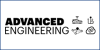 Advantage engineering home page