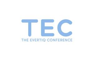 TEC003