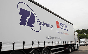 SDV Lorry Thumb 2