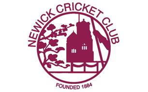 Newick CC Thumb