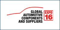 Global Automotive 2016