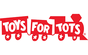 Toys for Tots Thumbnail Logo