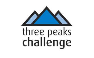 3 Peaks001