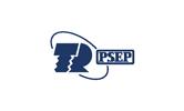 PSEP 166